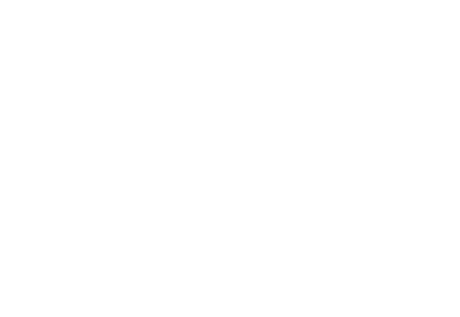 Reynolds Corporation