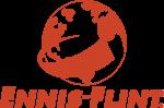 Ennis-Flint Traffic Safety Solutions
