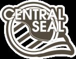 Central Seal Company